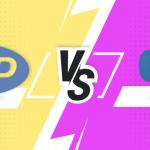 PHP vs Python | Best Web Application Development Programming Language