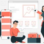 15 Important Principles UX Designers must know