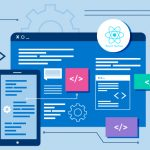 7 Mistakes to Avoid When creating React Native Apps