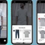 Facebook to launch its Visual Search for Shopping on Instagram