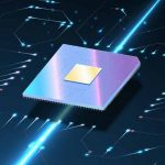 Google has been using AI to develop chips quicker than humans.