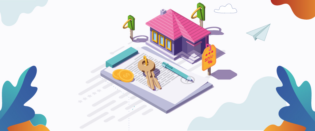 How an E-Wallet strives to improve the Real Estate industry