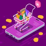 How to build on and running grocery delivery app like Instacart