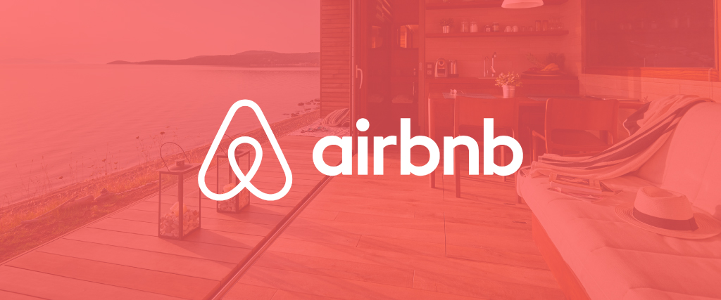 How to design and develop fast-growing apps like Airbnb?