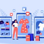 How to develop a Multi-Vendor Marketplace App?