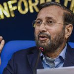 I&B ministry confirmed No Exemption for Traditional Media from new IT Laws