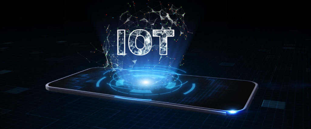 Internet of Things (IoT): Leading the Market towards Success