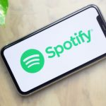 Spotify announced the Only You feature for personalized playlists