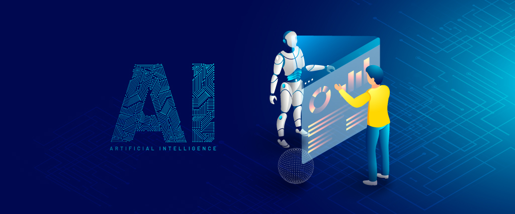 The Future of AI: How Artificial Intelligence Will Help In Business Transformation?