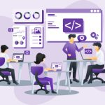 The emerging trends in Software Development in 2021