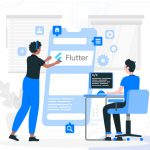 Top 10 Flutter App Development Tools You Must Vouch For In 2021