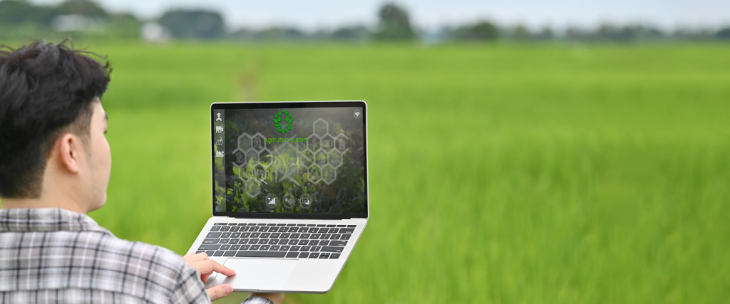 Top 5 Farm Management Software That Changes The Face of Agriculture in 2021