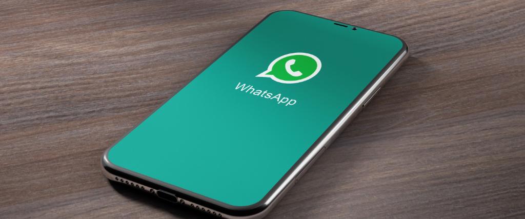 Whatsapp may stop backing up status updates