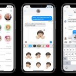 Windows to collaborate with Apple to add iMessage: Satya Nadella