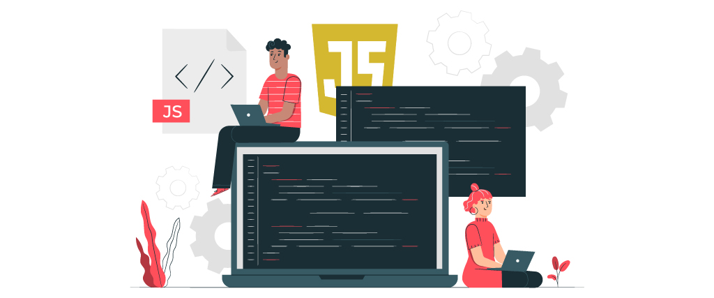 The Top JavaScript Frameworks that are thriving in the Industry in 2021
