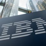 IBM: During the pandemic, the cost of data breach breaks the highest record