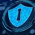 India to hold 10th rank in UN Global Cybersecurity in 2020