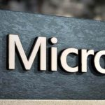 Microsoft launches it advertising Multimedia ads on Beta version