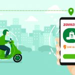 NRAI to launch its own food Delivery application in competition with Zomato and Swiggy