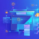 Software Development Model: Which One To Choose For Your Business In 2021?