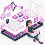 5 Secrets Tips For A Successful Business Mobile App Development