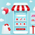 6 Must-have features in e-Commerce Mobile App Just Like Nykaa & Myntra