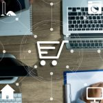 A BEGINNER'S GUIDE TO ECOMMERCE BUSINESS 2021