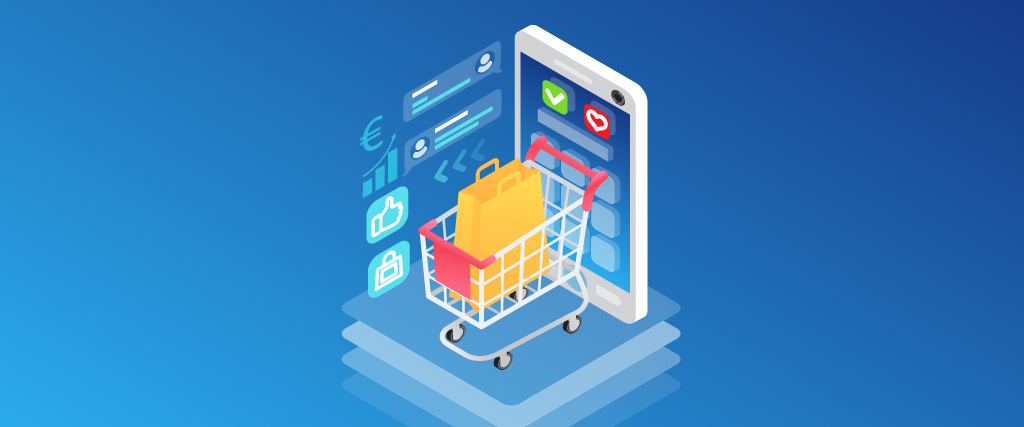 DO YOU KNOW HOWIS E-COMMERCE DIFFERENT THAN TRADITIONAL BUSINESS