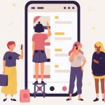 LAUNCH YOUR FIRST SUCCESSFUL APP IN 2021