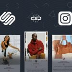 How To Add Instagram Feeds On Your Squarespace Website