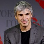 New Zealand to grant permanent residency to Google's Co-founder Larry Page