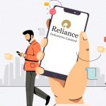 Reliance Industries is all set to service offerings of Just Dial in their super app