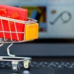 The new e-commerce rule of India is somehow affecting the innovation