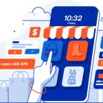 WHAT IS THE FUTURE OF E-COMMERCE IN INDIA 2021- POST LOCKDOWN