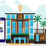 A-Z OF BUILDING SUCCESSFUL HOTEL BOOKING APP IN 2021