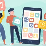An Effective Franchise Model for Mobile App Ventures