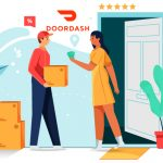 DO YOU KNOW HOW DOORDASH WORKS: BUSINESS MODEL AND REVENUE STREAMS