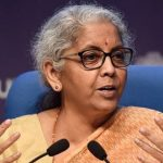 Fintech: Fostering Digital Transactions and Data Privacy says FM Sitharaman