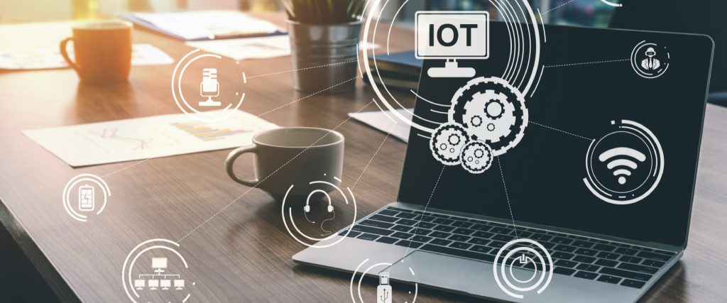 IoT can be Glitch-free with these Five Techniques