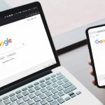 New Innovations to Fill Work-Gaps using Google Workspace