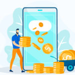 Secrets Tips to Make an App and Earn Money