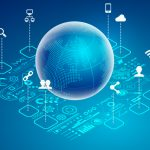 Smart Internet of Things will make Our Future Smarter