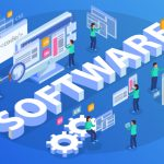 Software Development is a Crucial Limb of Any Business Today
