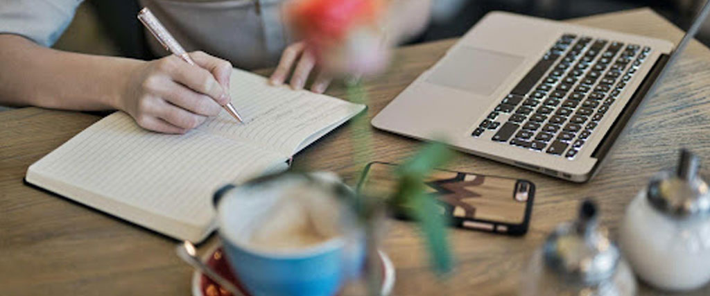 Top 10 Content Writing Courses in India 2021