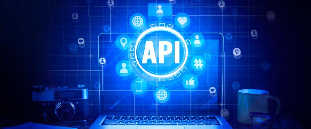 API development guide 2021
