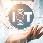 Application of IoT in real-world: A detailed study