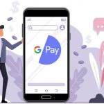 Google Pay Mobile Banking Update: Ends Plex Project, Eyes Ways to Integrate Financial Services