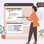 How to manage remote Developers – A Step-by-Step Guide