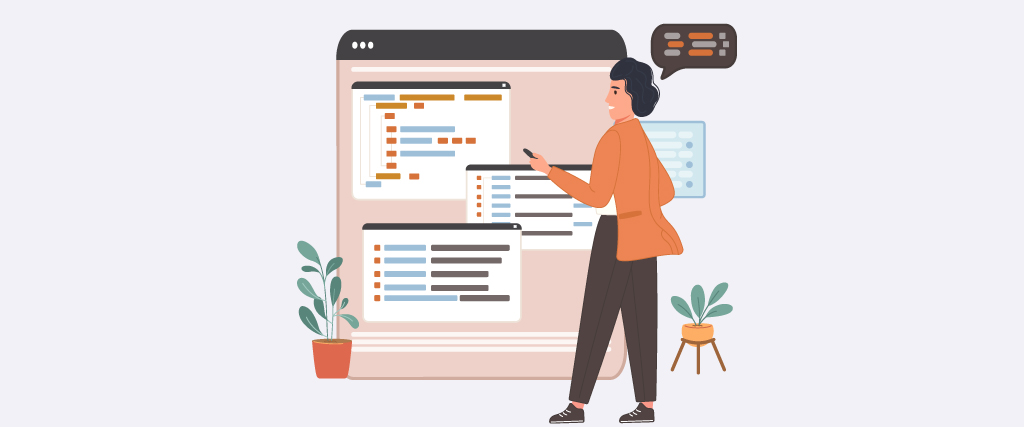 How to manage remote Developers - A Step-by-Step Guide