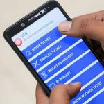 India Railways Introduces Hindi Support on UTS Mobile App; Making Traveling More Convenient for Passengers